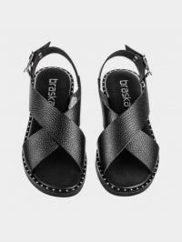 Сандалі  для жінок Braska 911-3981/101 купити взуття, 2017