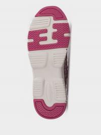 Кросівки  для жінок Braska 913-1802/318 брендове взуття, 2017