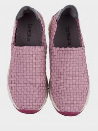 Кросівки  для жінок Braska 913-1802/318 розміри взуття, 2017