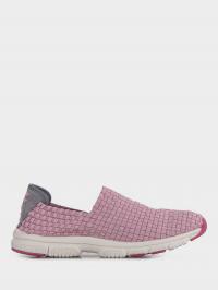 Кросівки  для жінок Braska 913-1802/318 , 2017