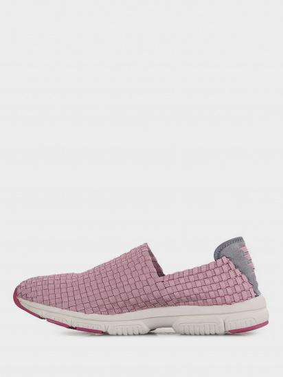 Кросівки  для жінок Braska 913-1802/318 купити взуття, 2017