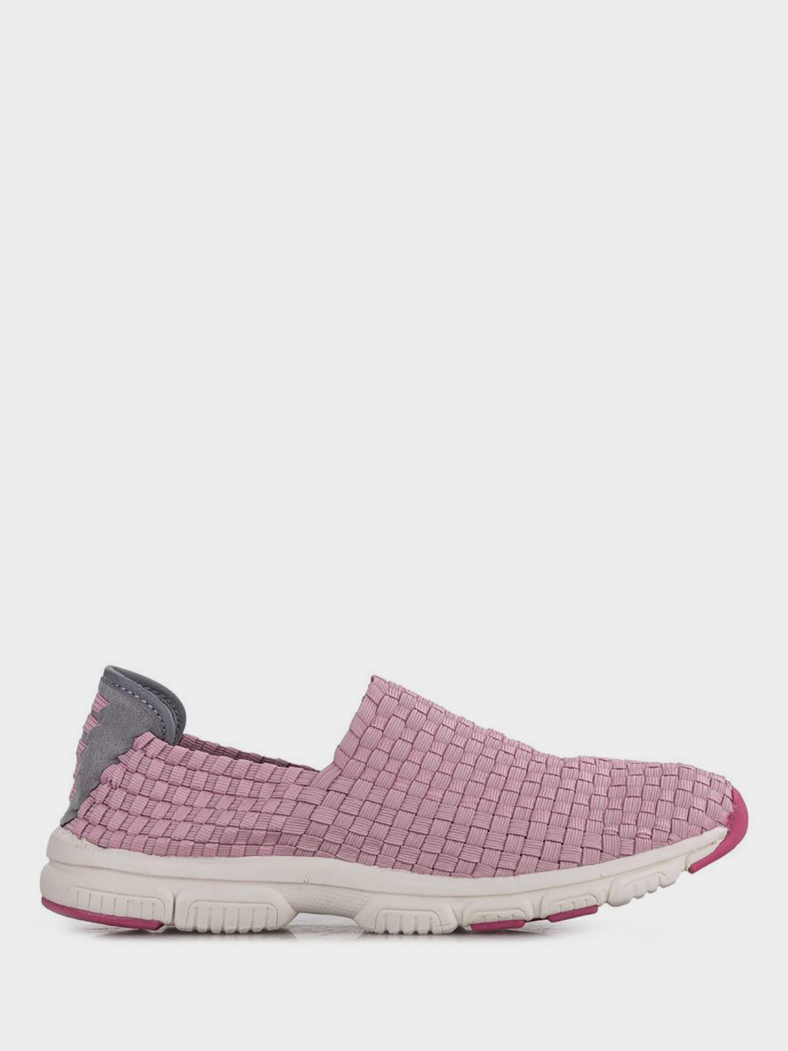 Кроссовки для женщин Braska BS3161 купить в Интертоп, 2017