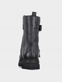 Ботинки для женщин Braska BS3163 купить в Интертоп, 2017