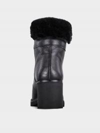Ботинки для женщин Braska BS3164 купить в Интертоп, 2017