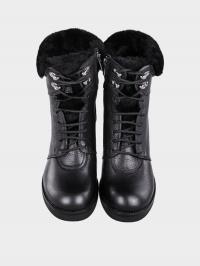 Ботинки для женщин Braska BS3164 размеры обуви, 2017