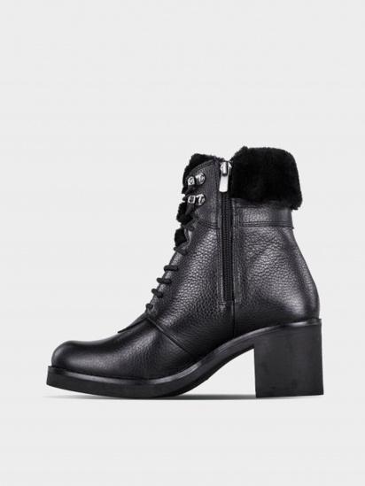 Ботинки для женщин Braska BS3164 размерная сетка обуви, 2017