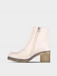 Ботинки для женщин Braska BS3169 размерная сетка обуви, 2017