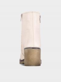 Ботинки для женщин Braska BS3169 купить в Интертоп, 2017