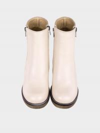 Ботинки для женщин Braska BS3169 продажа, 2017