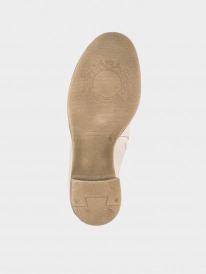 Ботинки для женщин Braska BS3169 размеры обуви, 2017