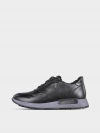 Кроссовки для женщин Braska BS3170 размеры обуви, 2017