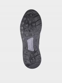 Кроссовки для женщин Braska BS3170 стоимость, 2017