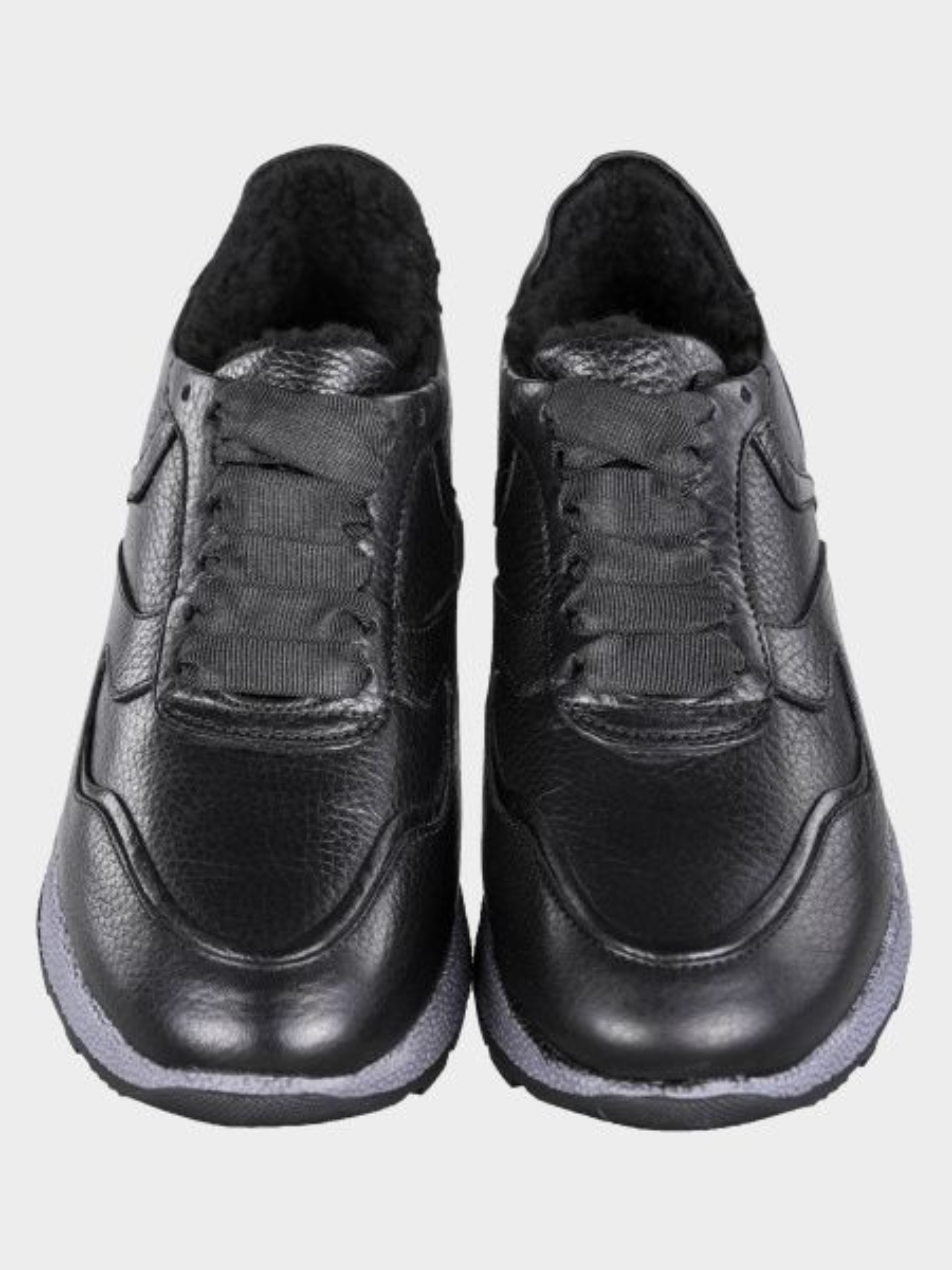 Кроссовки для женщин Braska BS3170 модная обувь, 2017