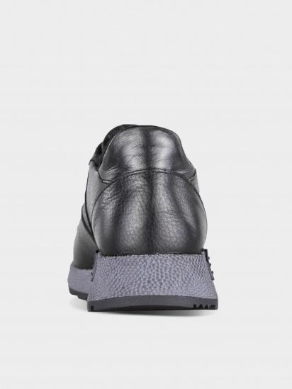 Кроссовки для женщин Braska BS3170 продажа, 2017