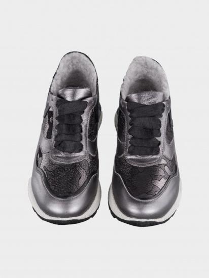 Кросівки для міста Braska - фото