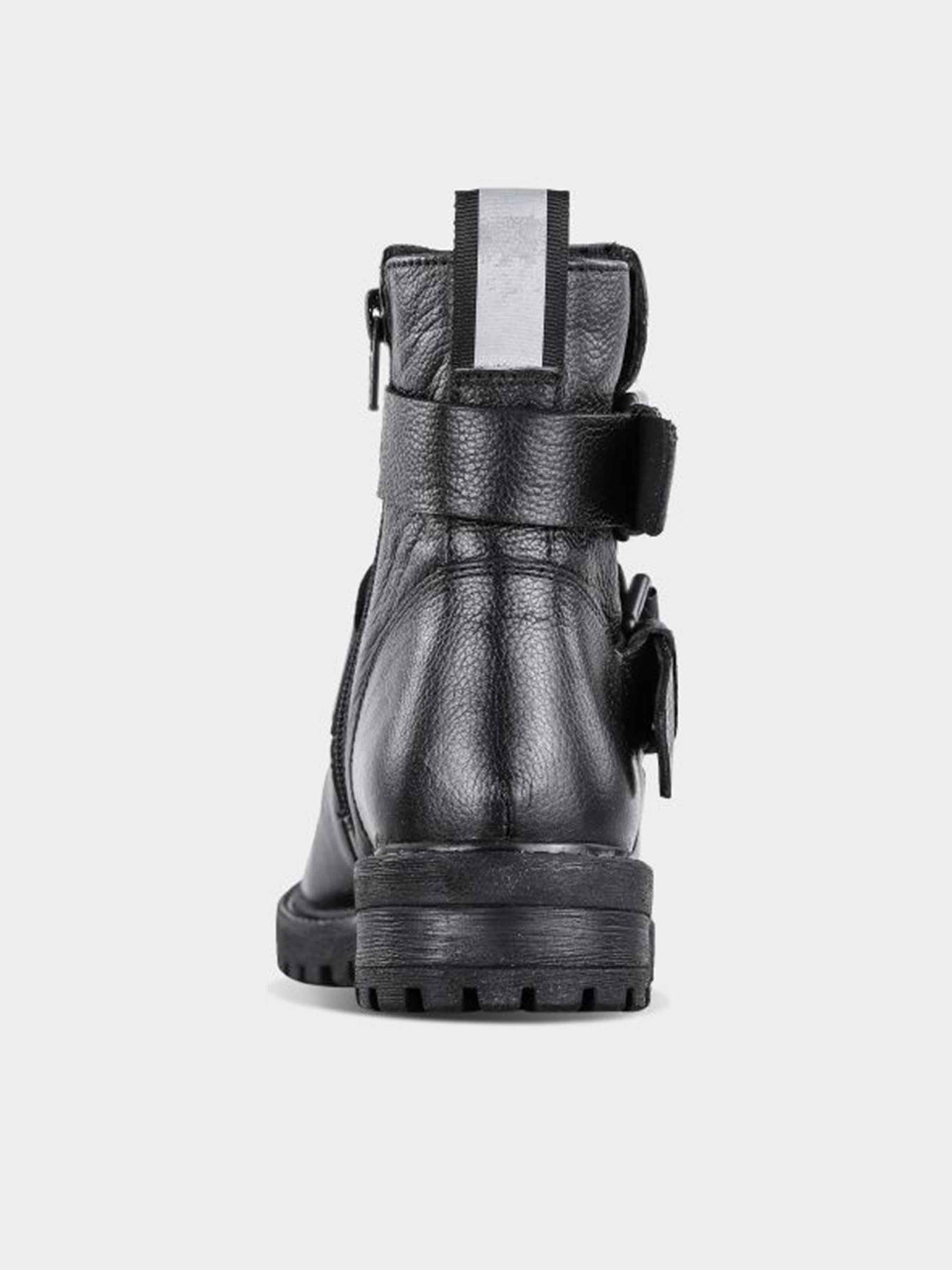 Ботинки для женщин Braska BS3173 купить в Интертоп, 2017