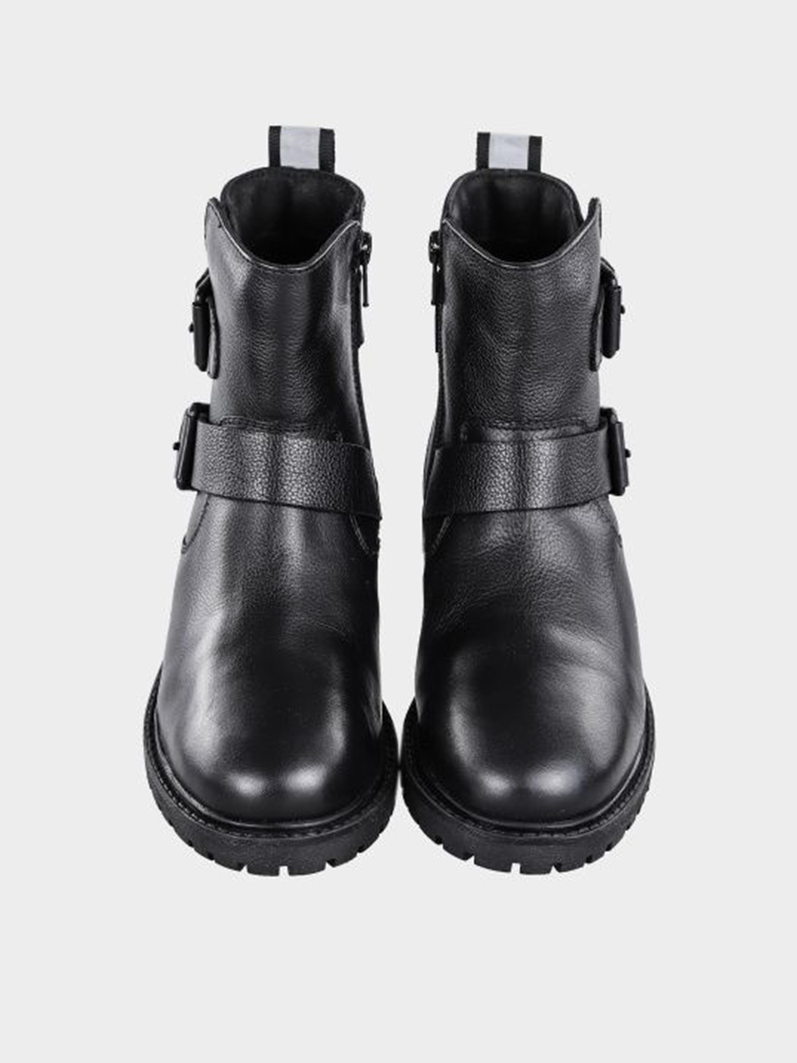 Ботинки для женщин Braska BS3173 продажа, 2017