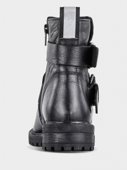 Черевики Braska модель 115-3506F/101 — фото 3 - INTERTOP