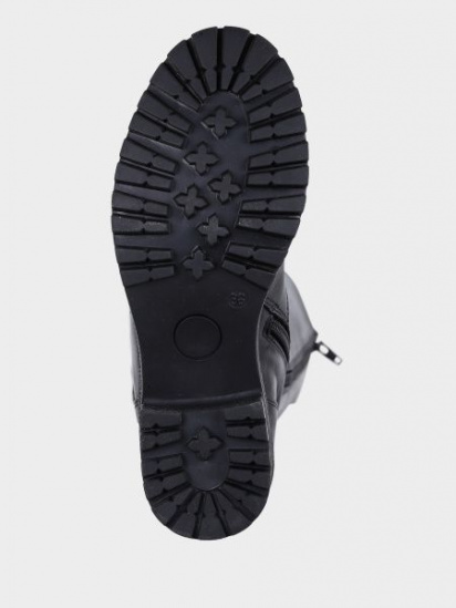 Сапоги для женщин Braska BS3174 размерная сетка обуви, 2017