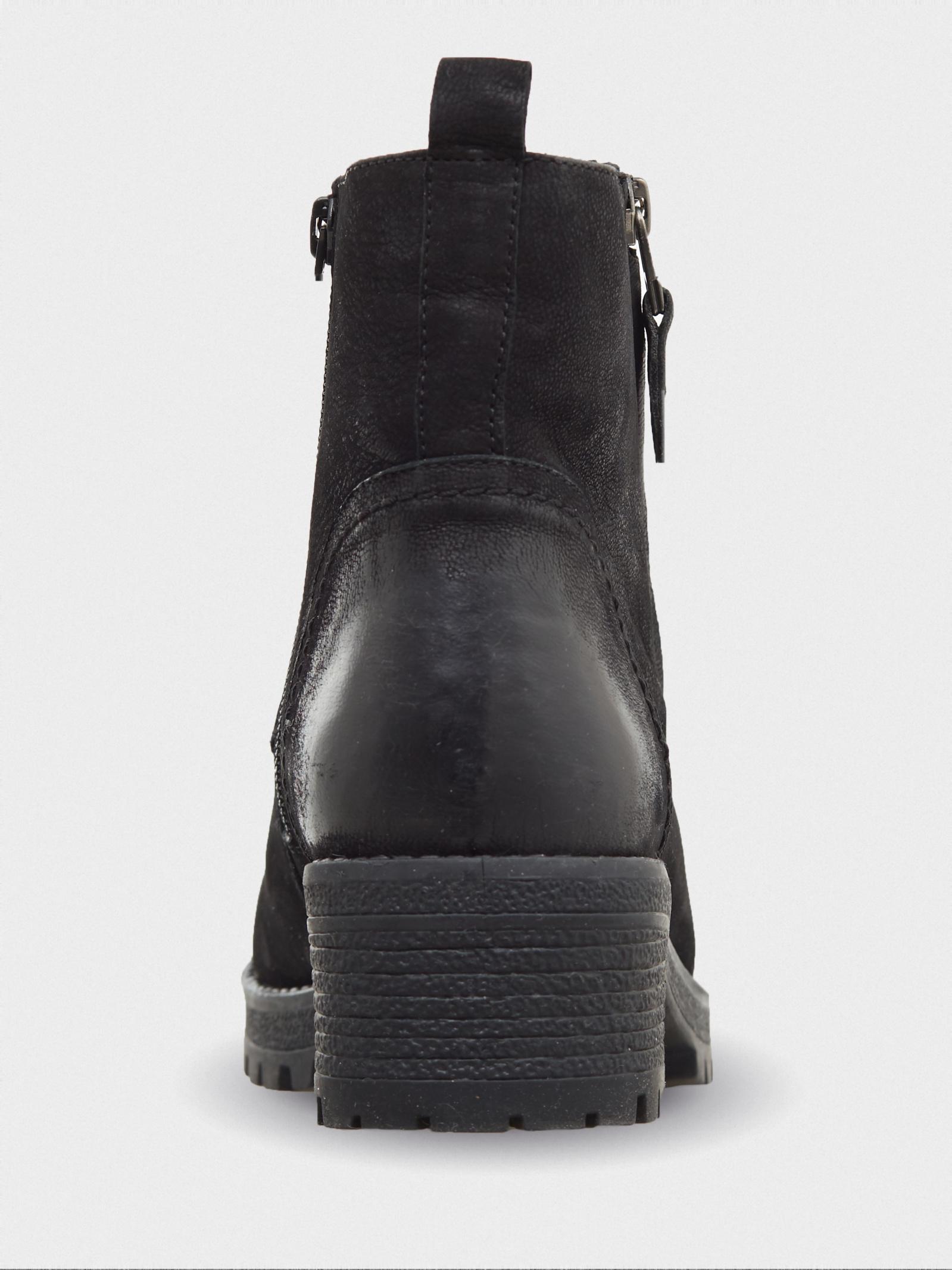 Ботинки для женщин Braska BS3177 купить в Интертоп, 2017