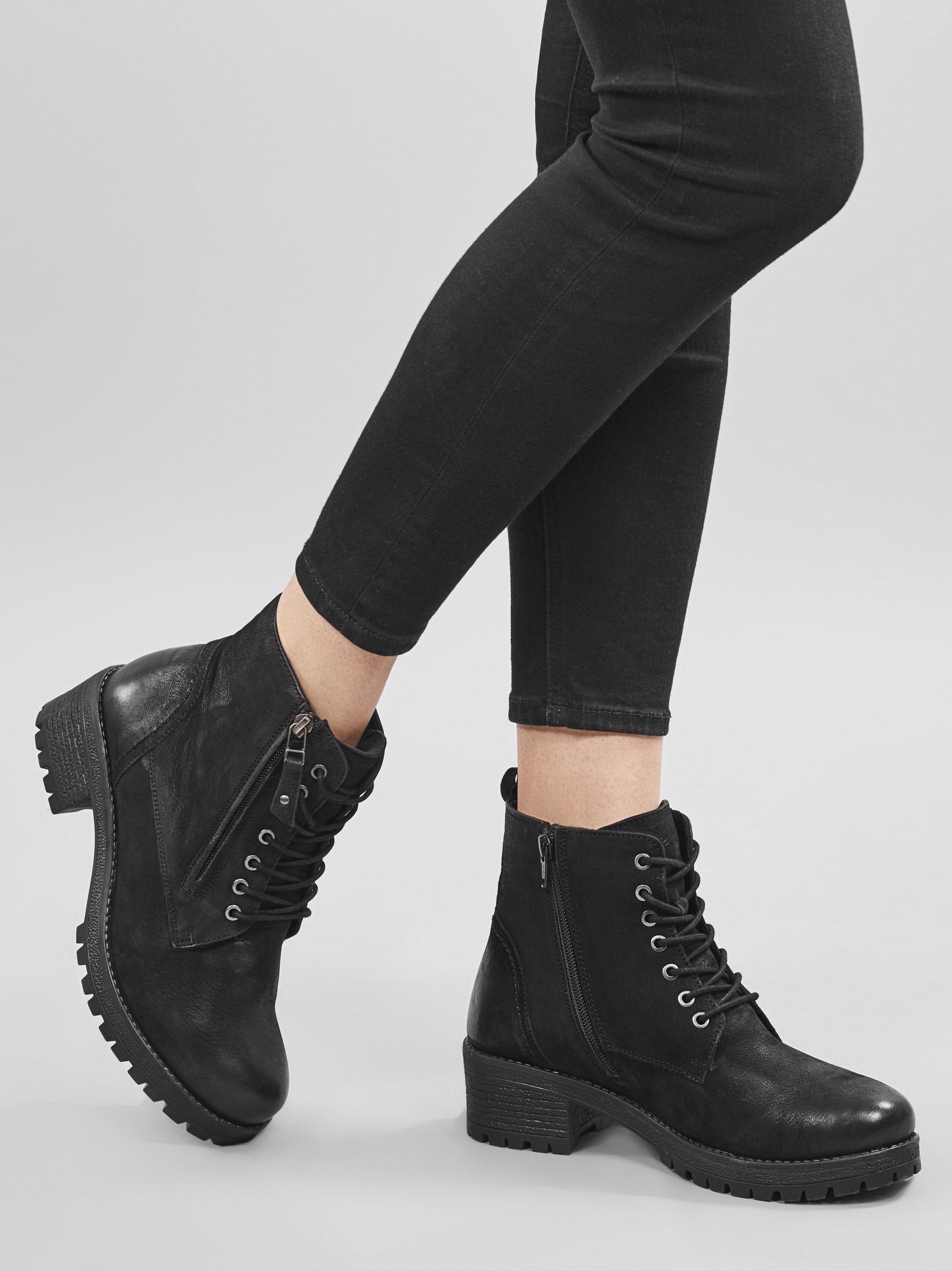 Ботинки для женщин Braska BS3177 продажа, 2017