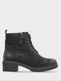 Ботинки для женщин Braska BS3177 брендовые, 2017