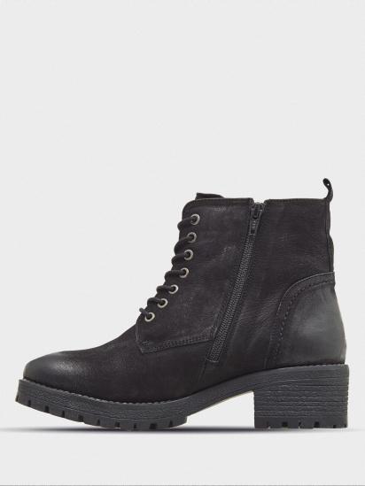Ботинки для женщин Braska BS3177 размерная сетка обуви, 2017