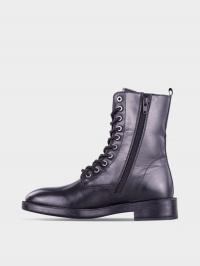 Ботинки для женщин Braska BS3178 размерная сетка обуви, 2017