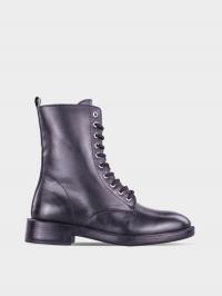 Ботинки для женщин Braska BS3178 брендовые, 2017