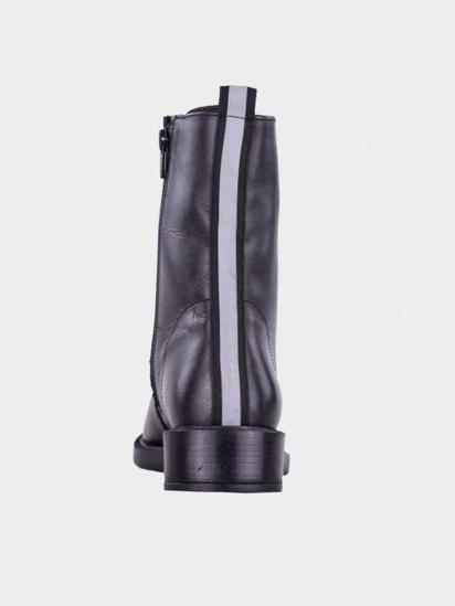 Ботинки для женщин Braska BS3178 купить в Интертоп, 2017