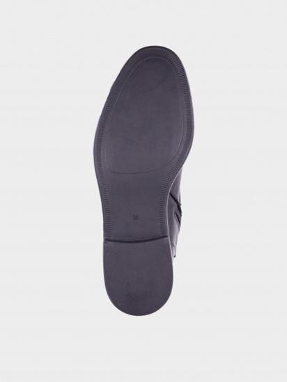 Ботинки для женщин Braska BS3178 размеры обуви, 2017