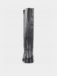 Сапоги для женщин Braska BS3179 размерная сетка обуви, 2017