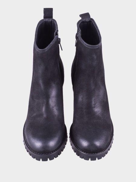 Ботинки для женщин Braska BS3181 продажа, 2017