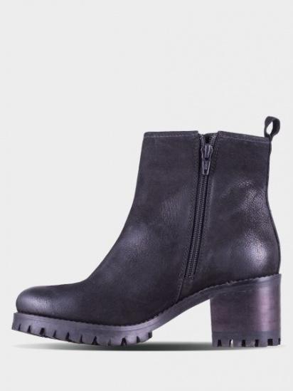Ботинки для женщин Braska BS3181 размерная сетка обуви, 2017