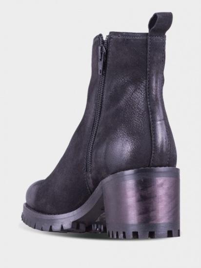 Ботинки для женщин Braska BS3181 купить в Интертоп, 2017