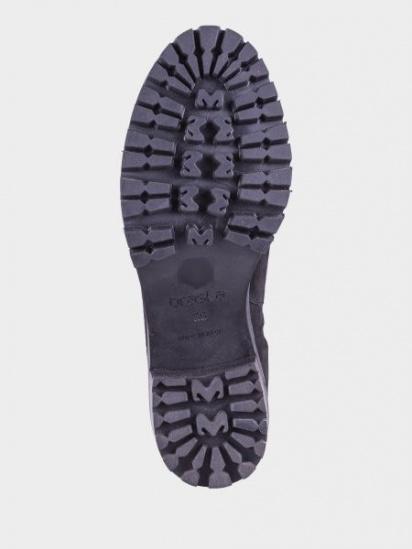 Ботинки для женщин Braska BS3181 размеры обуви, 2017