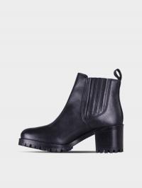 Ботинки для женщин Braska BS3182 размерная сетка обуви, 2017