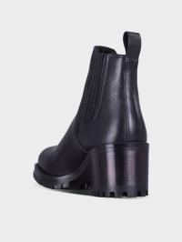 Ботинки для женщин Braska BS3182 купить в Интертоп, 2017