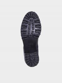 Ботинки для женщин Braska BS3182 размеры обуви, 2017