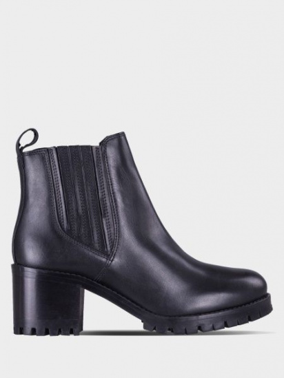 Ботинки для женщин Braska BS3182 брендовые, 2017