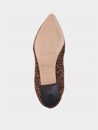 Ботинки для женщин Braska BS3183 размеры обуви, 2017