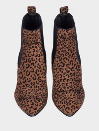 Ботинки для женщин Braska BS3183 продажа, 2017