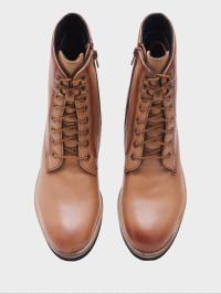 Ботинки для женщин Braska BS3186 размеры обуви, 2017