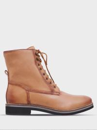 Ботинки для женщин Braska BS3186 брендовые, 2017