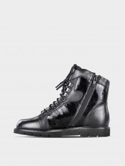 Ботинки для женщин Braska BS3187 размерная сетка обуви, 2017