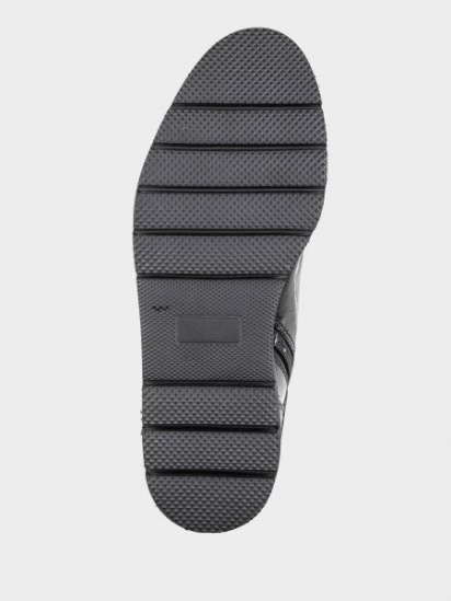 Ботинки для женщин Braska BS3187 размеры обуви, 2017