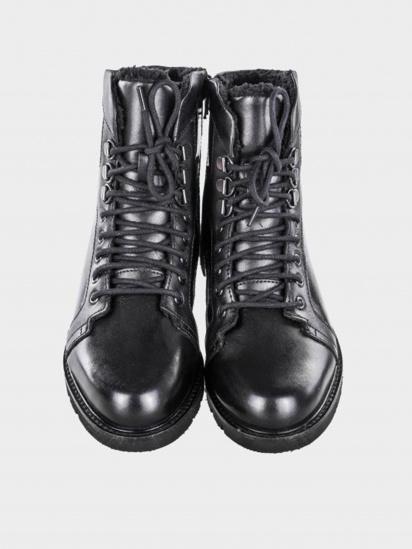 Ботинки для женщин Braska BS3187 продажа, 2017