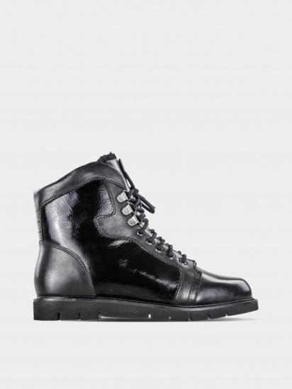 Ботинки для женщин Braska BS3187 брендовые, 2017