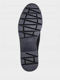 Ботинки для женщин Braska BS3188 размеры обуви, 2017