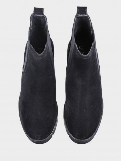 Ботинки для женщин Braska BS3188 продажа, 2017